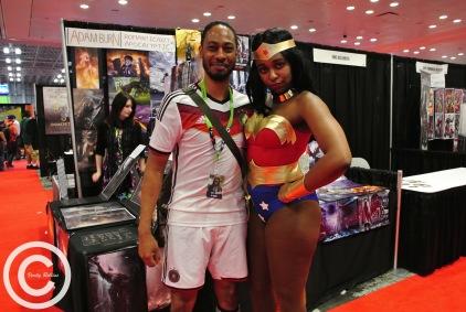 Comic Con 2015 (41)