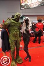 Comic Con 2015 (42)