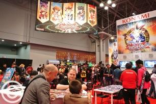 Comic Con 2015 (43)