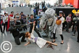 Comic Con 2015 (46)