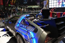 Comic Con 2015 (47)