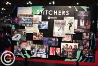 Comic Con 2015 (8)
