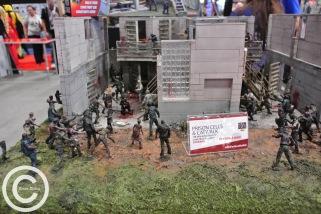 Comic Con 2015 (9)