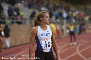 Penn Relays day one (10)
