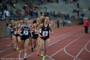 Penn Relays day one (2)