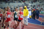 Penn Relays day one (3)