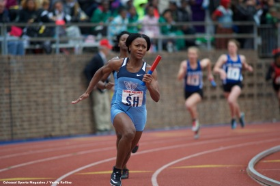 Penn Relays day one (4)