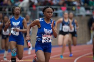 Penn Relays day one (6)
