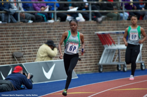Penn Relays day one (7)