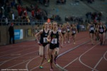 Penn Relays day one