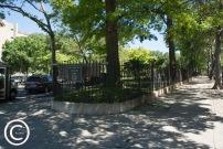My Brooklyn (12)