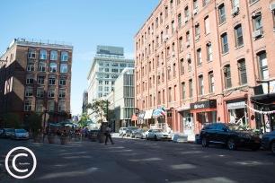 My Brooklyn (18)
