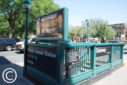My Brooklyn (2)
