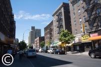 My Brooklyn (3)