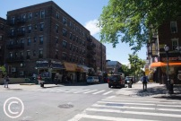 My Brooklyn (4)