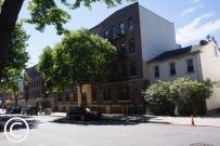 My Brooklyn (65)