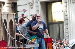 Pride 2016- (100)