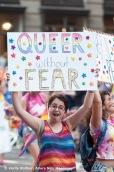 Pride 2016- (103)
