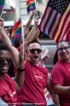 Pride 2016- (104)