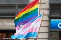 Pride 2016- (105)