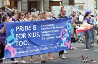 Pride 2016- (106)