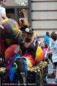 Pride 2016- (108)