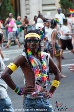 Pride 2016- (11)