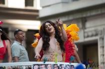 Pride 2016- (112)