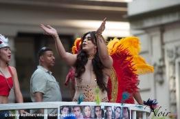 Pride 2016- (113)
