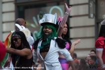 Pride 2016- (114)