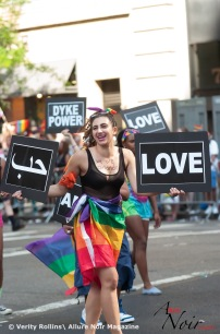 Pride 2016- (115)