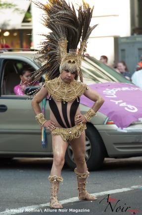 Pride 2016- (118)