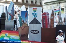 Pride 2016- (12)