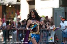 Pride 2016- (121)