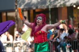 Pride 2016- (122)