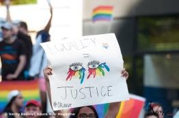 Pride 2016- (123)