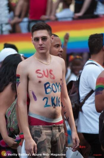 Pride 2016- (124)