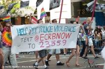 Pride 2016- (126)