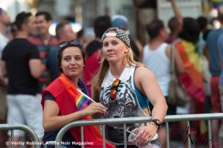 Pride 2016- (127)