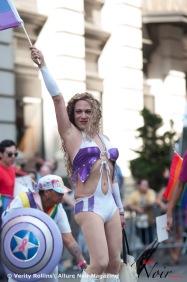 Pride 2016- (128)