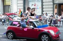 Pride 2016- (13)
