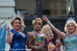 Pride 2016- (132)