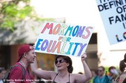 Pride 2016- (134)