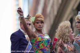 Pride 2016- (135)