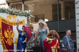 Pride 2016- (136)