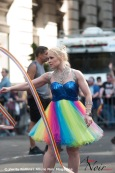 Pride 2016- (138)