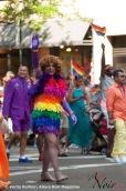 Pride 2016- (139)