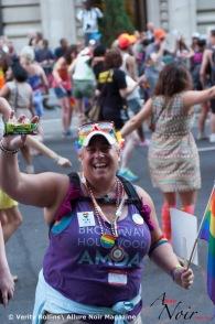 Pride 2016- (14)