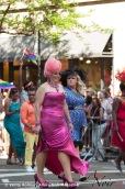Pride 2016- (140)