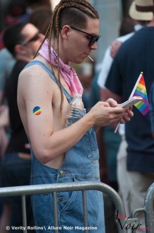 Pride 2016- (143)